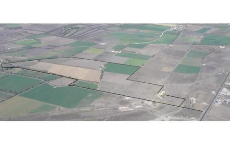 Foto de rancho en venta en  0, san miguel de allende centro, san miguel de allende, guanajuato, 1935178 No. 05