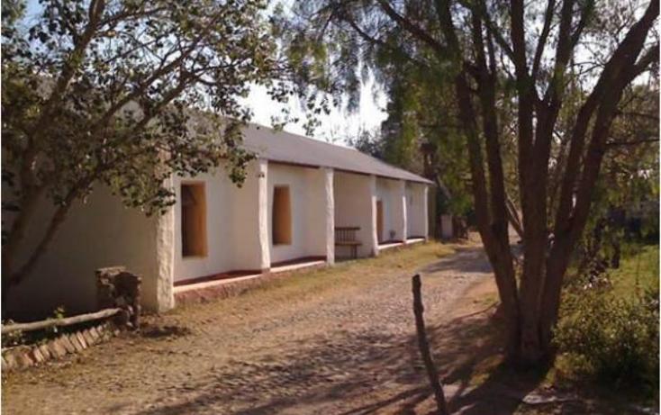Foto de rancho en venta en  0, san miguel de allende centro, san miguel de allende, guanajuato, 1935178 No. 09