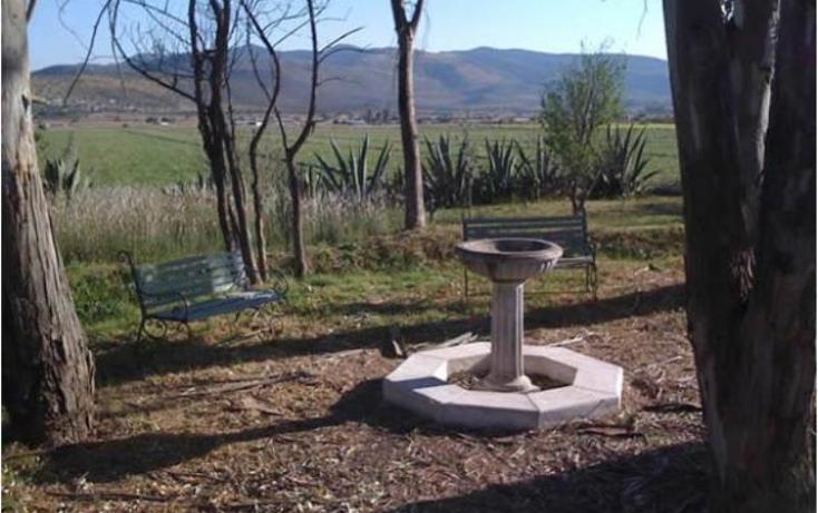 Foto de rancho en venta en  0, san miguel de allende centro, san miguel de allende, guanajuato, 1935178 No. 10