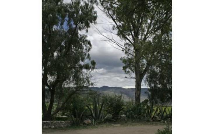 Foto de rancho en venta en  0, san miguel de allende centro, san miguel de allende, guanajuato, 1935178 No. 11