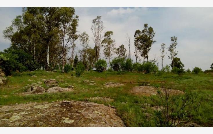 Foto de terreno habitacional en venta en  0, san miguel galindo, san juan del río, querétaro, 2045980 No. 13