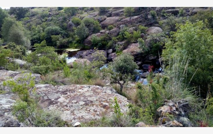 Foto de terreno habitacional en venta en  0, san miguel galindo, san juan del río, querétaro, 2045980 No. 15