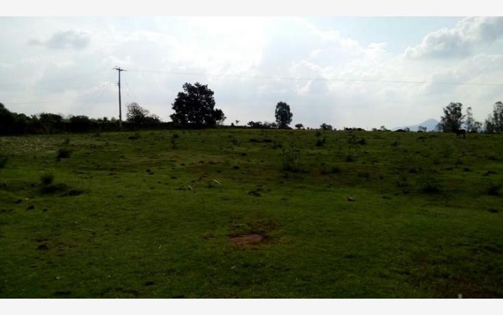 Foto de terreno habitacional en venta en  0, san miguel galindo, san juan del río, querétaro, 2045980 No. 21