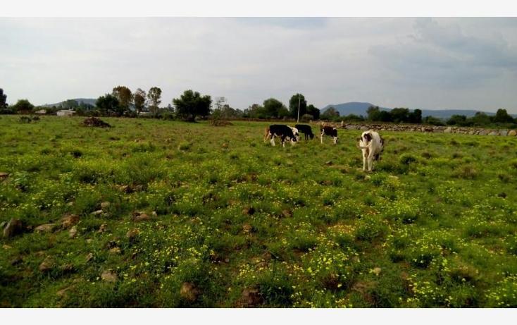 Foto de terreno habitacional en venta en  0, san miguel galindo, san juan del río, querétaro, 2045980 No. 24