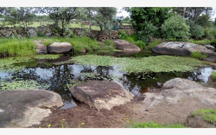 Foto de terreno habitacional en venta en  0, san miguel galindo, san juan del río, querétaro, 2045980 No. 29