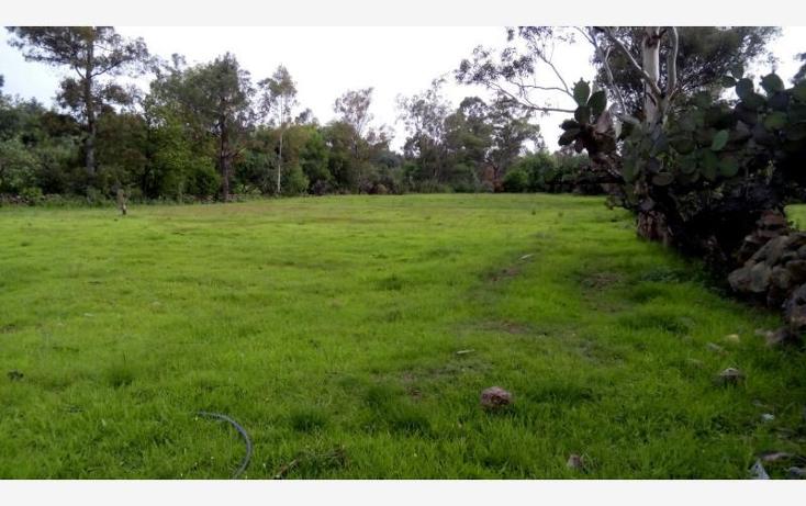 Foto de terreno habitacional en venta en  0, san miguel galindo, san juan del río, querétaro, 2045980 No. 31