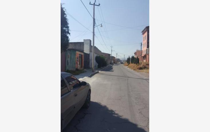 Foto de terreno habitacional en venta en  0, san miguel zinacantepec, zinacantepec, méxico, 1766708 No. 30