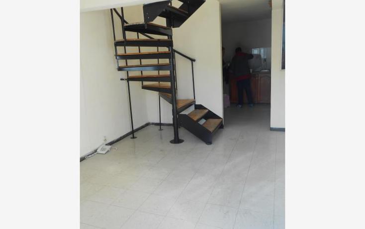 Foto de casa en venta en  0, san pablo de las salinas, tultitlán, méxico, 1580428 No. 02