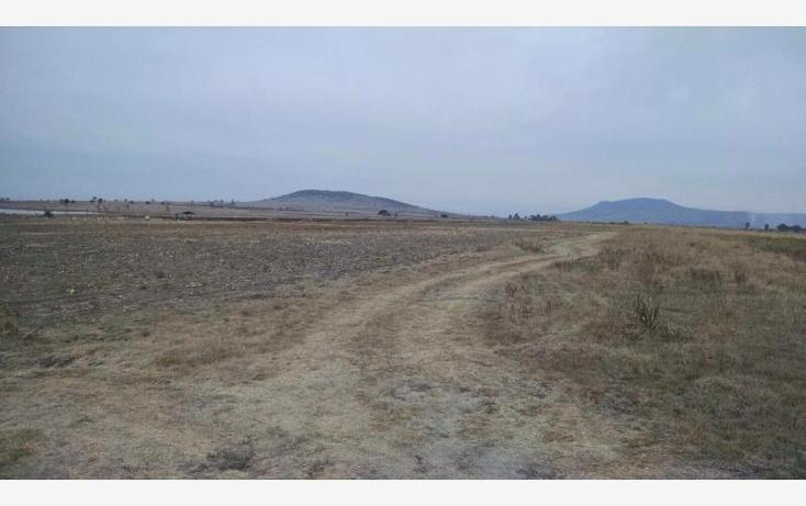 Foto de terreno habitacional en venta en  0, san pablo potrerillos, san juan del río, querétaro, 1728204 No. 03
