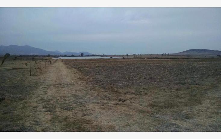 Foto de terreno habitacional en venta en  0, san pablo potrerillos, san juan del río, querétaro, 1728204 No. 06