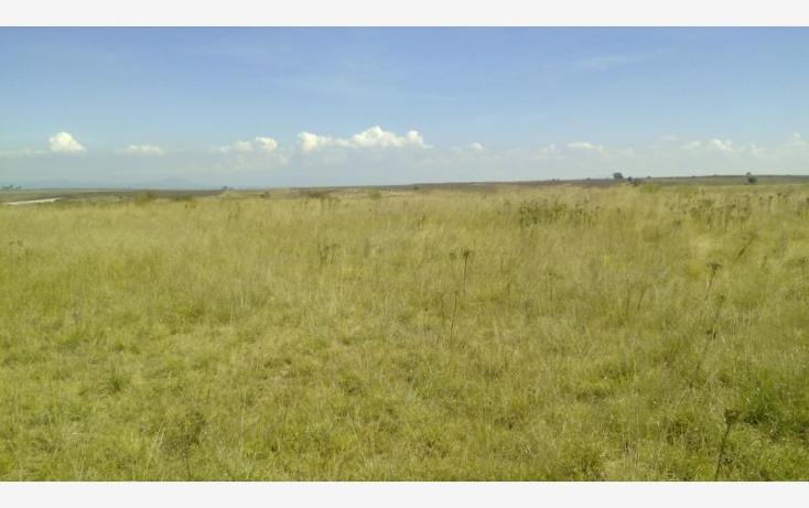 Foto de terreno habitacional en venta en  0, san pablo potrerillos, san juan del río, querétaro, 2040842 No. 07