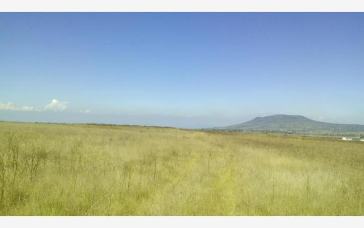 Foto de terreno habitacional en venta en  0, san pablo potrerillos, san juan del río, querétaro, 2040842 No. 08