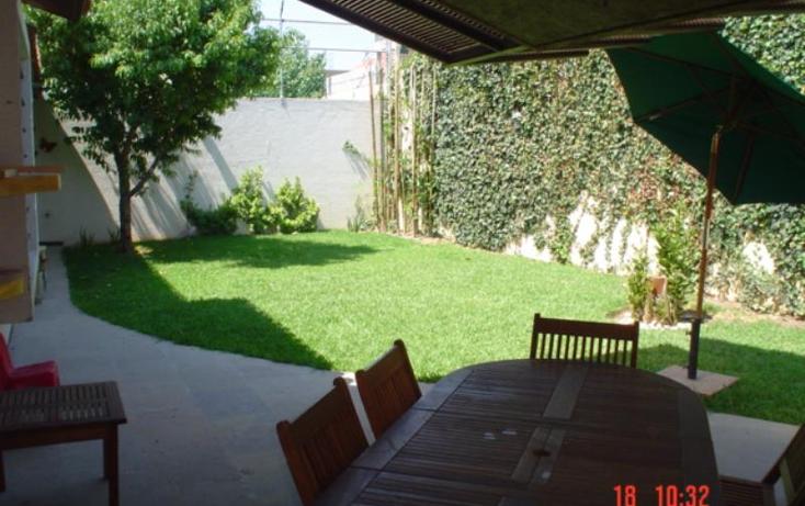 Foto de casa en renta en  0, san patricio, saltillo, coahuila de zaragoza, 372950 No. 01