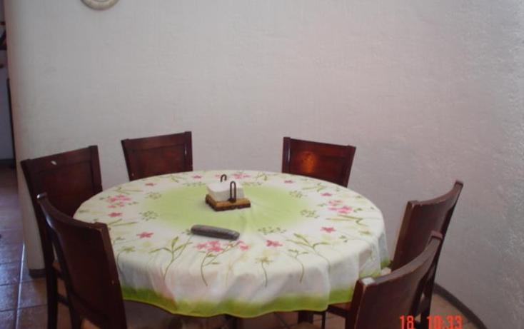 Foto de casa en renta en  0, san patricio, saltillo, coahuila de zaragoza, 372950 No. 03