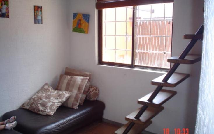 Foto de casa en renta en  0, san patricio, saltillo, coahuila de zaragoza, 372950 No. 04