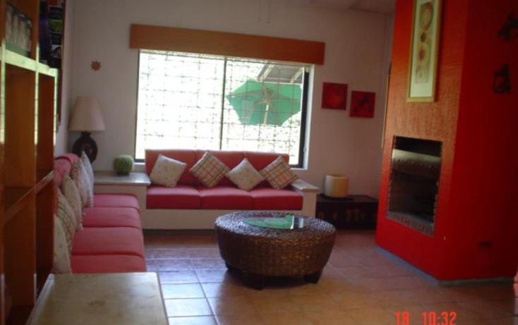 Foto de casa en renta en  0, san patricio, saltillo, coahuila de zaragoza, 372950 No. 06