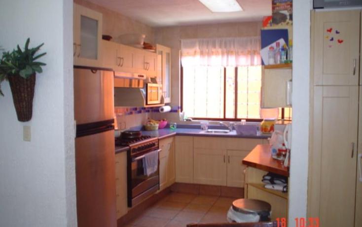 Foto de casa en renta en  0, san patricio, saltillo, coahuila de zaragoza, 372950 No. 09