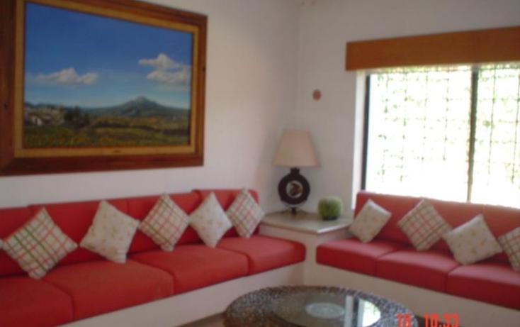 Foto de casa en renta en  0, san patricio, saltillo, coahuila de zaragoza, 372950 No. 11