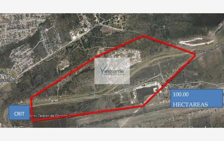 Foto de terreno comercial en venta en vial anillo fray junipero serra 0, san pedrito peñuelas ii, querétaro, querétaro, 1729558 No. 01