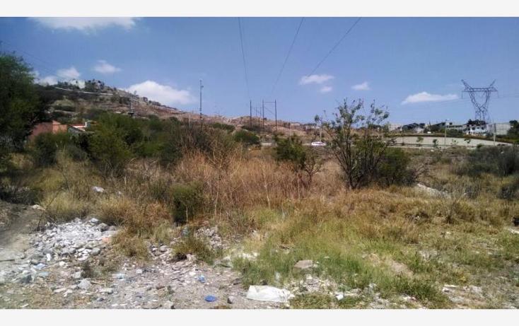 Foto de terreno comercial en renta en artesanos 0, san pedrito peñuelas iii, querétaro, querétaro, 1945374 No. 03