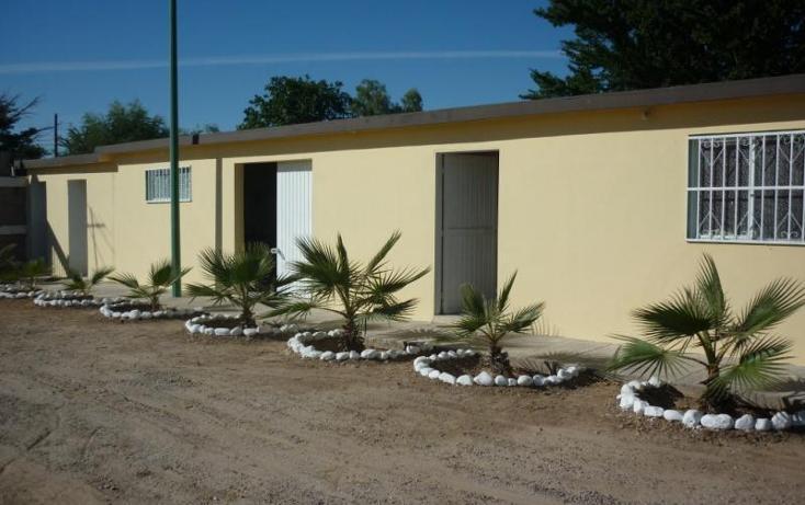 Foto de casa en venta en  0, san pedro el saucito, hermosillo, sonora, 379960 No. 09