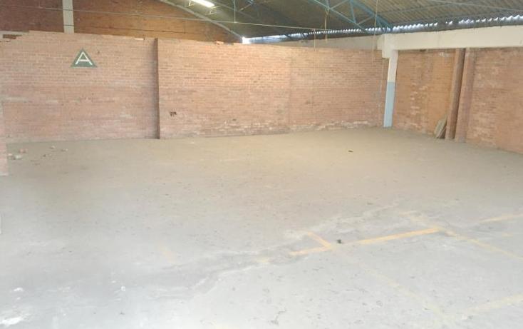 Foto de terreno habitacional en venta en  0, san pedro, iztapalapa, distrito federal, 1580168 No. 01