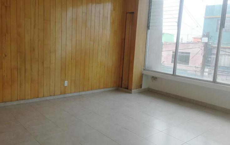 Foto de terreno habitacional en venta en  0, san pedro, iztapalapa, distrito federal, 1580168 No. 11