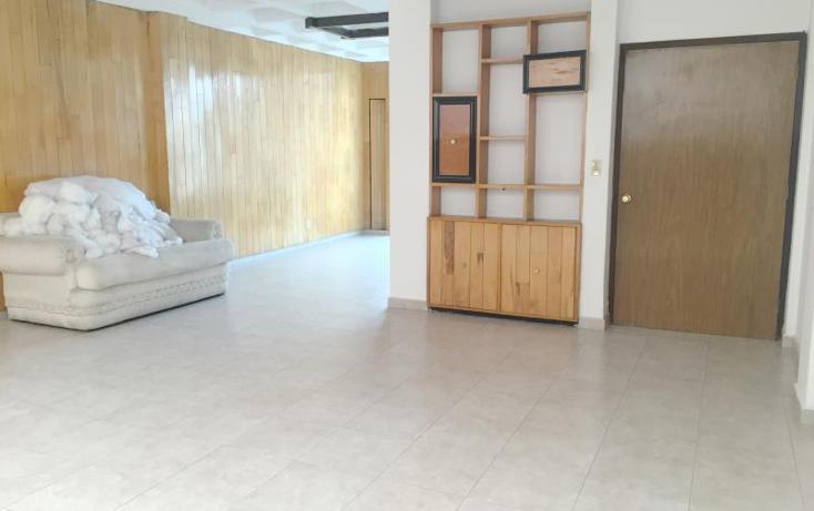 Foto de terreno habitacional en venta en  0, san pedro, iztapalapa, distrito federal, 1580168 No. 13
