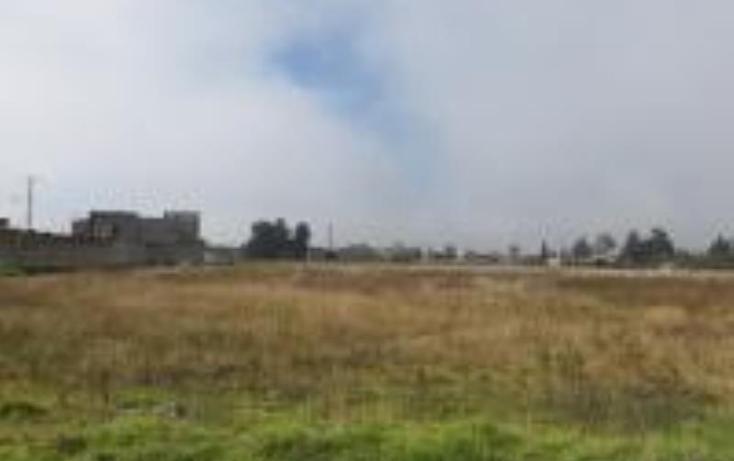 Foto de terreno comercial en venta en  0, san pedro la cabecera, ixtlahuaca, méxico, 1568824 No. 01