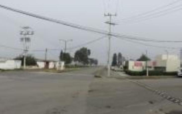 Foto de terreno comercial en venta en  0, san pedro la cabecera, ixtlahuaca, méxico, 1568824 No. 02