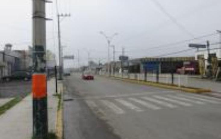 Foto de terreno comercial en venta en  0, san pedro la cabecera, ixtlahuaca, méxico, 1568824 No. 07