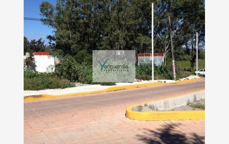 Foto de terreno comercial en venta en  0, san pedro tecomatepec, ixtapan de la sal, méxico, 1387965 No. 02