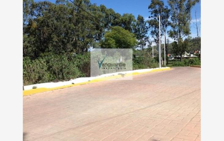 Foto de terreno comercial en venta en  0, san pedro tecomatepec, ixtapan de la sal, méxico, 1387965 No. 04