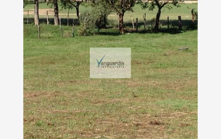 Foto de terreno comercial en venta en  0, san pedro tecomatepec, ixtapan de la sal, méxico, 1387965 No. 06