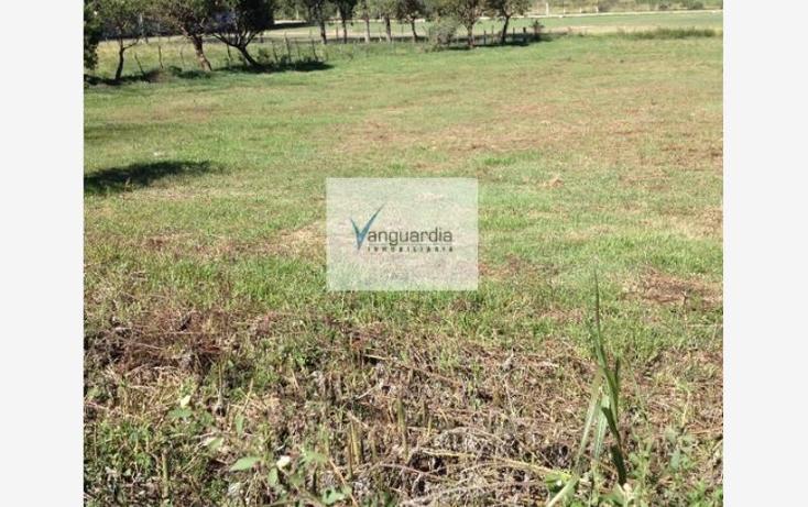Foto de terreno comercial en venta en  0, san pedro tecomatepec, ixtapan de la sal, méxico, 1387965 No. 07