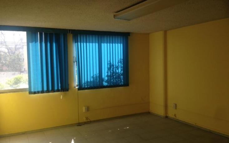 Foto de edificio en venta en  0, san rafael, cuauht?moc, distrito federal, 2023234 No. 05