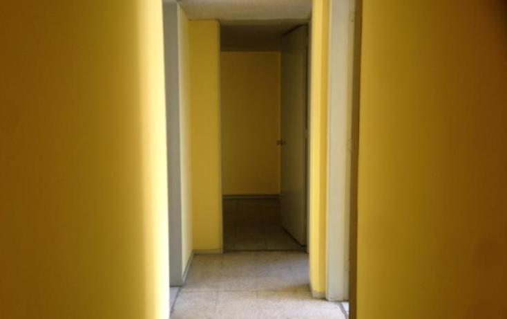 Foto de edificio en venta en  0, san rafael, cuauht?moc, distrito federal, 2023234 No. 06