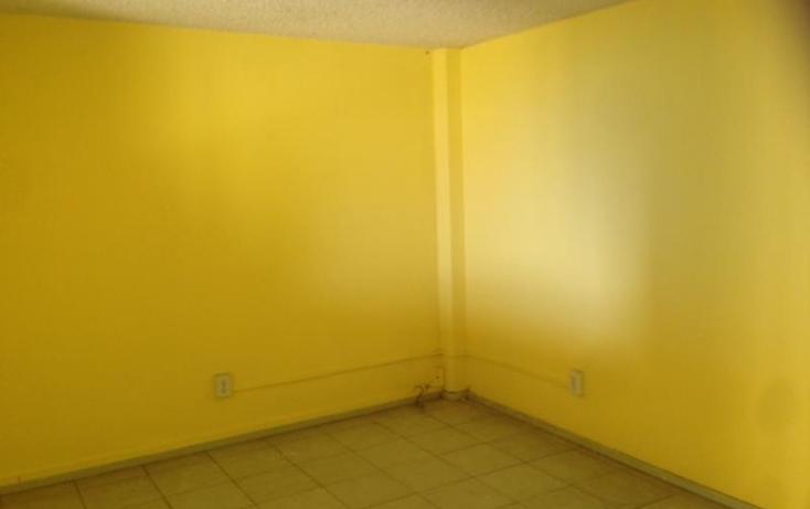 Foto de edificio en venta en  0, san rafael, cuauht?moc, distrito federal, 2023234 No. 07