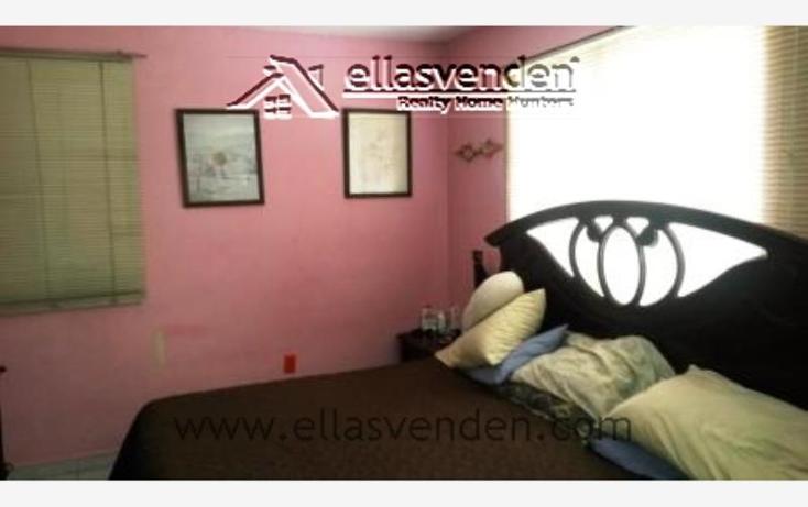 Foto de casa en venta en  0, san rafael, guadalupe, nuevo le?n, 525167 No. 10