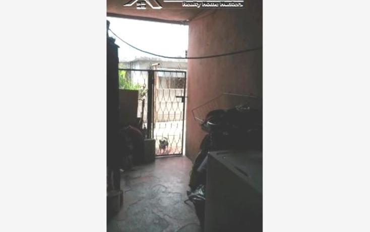 Foto de casa en venta en  0, san rafael, guadalupe, nuevo le?n, 525167 No. 13