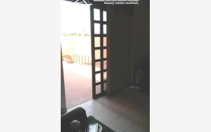 Foto de casa en venta en  0, san rafael, guadalupe, nuevo le?n, 525167 No. 17