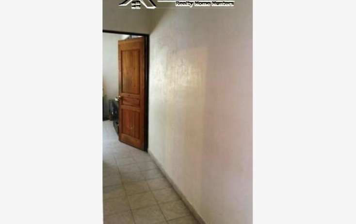Foto de casa en venta en  0, san rafael, guadalupe, nuevo le?n, 525167 No. 21