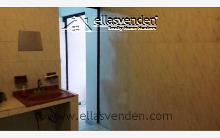 Foto de casa en venta en  0, san rafael, guadalupe, nuevo le?n, 525167 No. 26