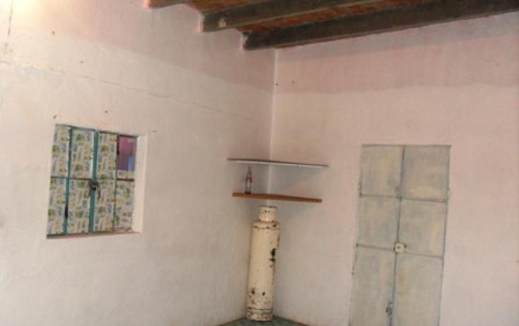Foto de casa en venta en  0, san rafael insurgentes, san miguel de allende, guanajuato, 619715 No. 01