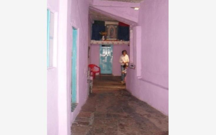 Foto de casa en venta en  0, san rafael insurgentes, san miguel de allende, guanajuato, 619715 No. 02