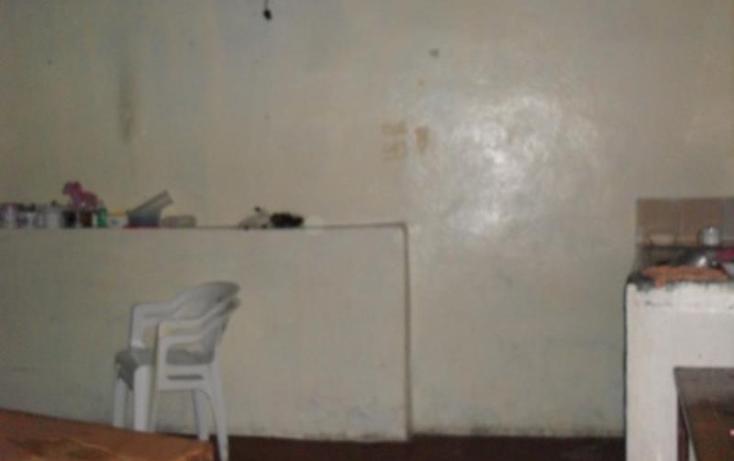Foto de casa en venta en  0, san rafael insurgentes, san miguel de allende, guanajuato, 619715 No. 03