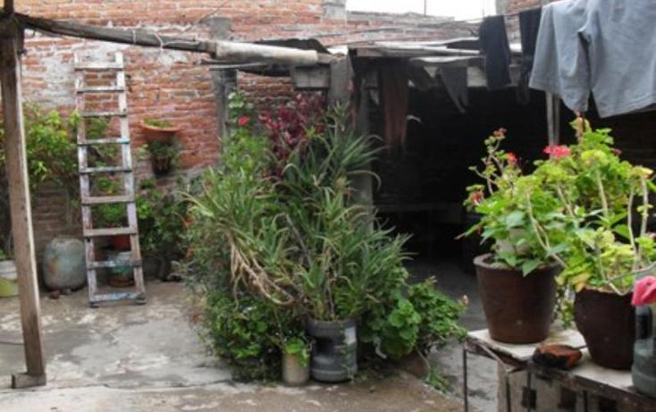 Foto de casa en venta en  0, san rafael insurgentes, san miguel de allende, guanajuato, 619715 No. 04