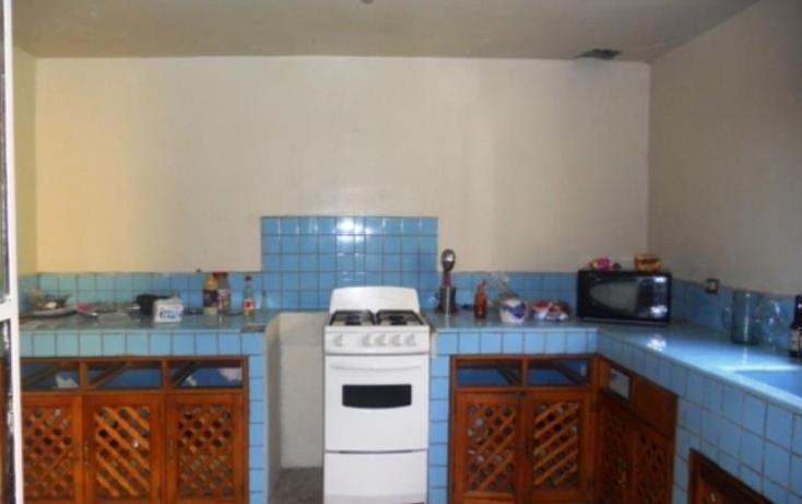 Foto de casa en venta en  0, san rafael insurgentes, san miguel de allende, guanajuato, 693085 No. 03