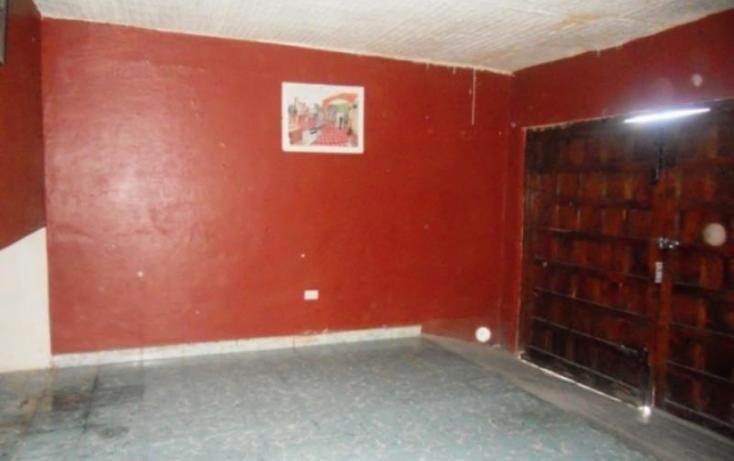 Foto de casa en venta en  0, san rafael insurgentes, san miguel de allende, guanajuato, 693085 No. 04