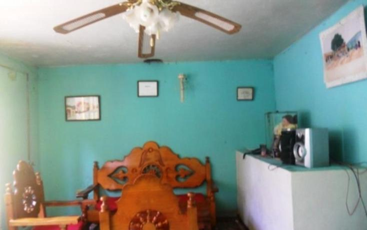 Foto de casa en venta en  0, san rafael insurgentes, san miguel de allende, guanajuato, 693085 No. 05